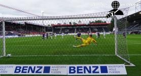 SV Sandhausen 1916 - FC Erzgebirge Aue_05-10-19_14