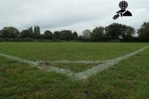 TSV Fortuna Sachsenross 3 - RSV Seelze_29-09-19_02