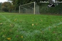 TSV Fortuna Sachsenross 3 - RSV Seelze_29-09-19_03
