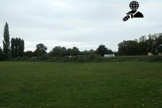 TSV Fortuna Sachsenross 3 - RSV Seelze_29-09-19_05