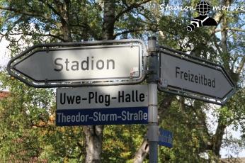 TSV Reinbek 2- Wandsbeker TSV Concordia 2_28-09-19_04
