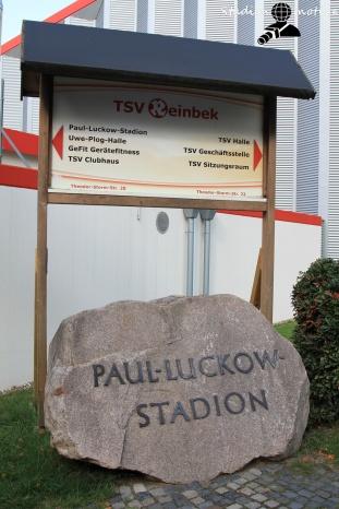 TSV Reinbek 2- Wandsbeker TSV Concordia 2_28-09-19_06