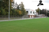 TSV Reinbek 2- Wandsbeker TSV Concordia 2_28-09-19_08
