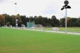 TSV Reinbek 2- Wandsbeker TSV Concordia 2_28-09-19_09