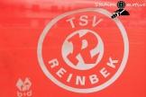 TSV Reinbek 2- Wandsbeker TSV Concordia 2_28-09-19_10
