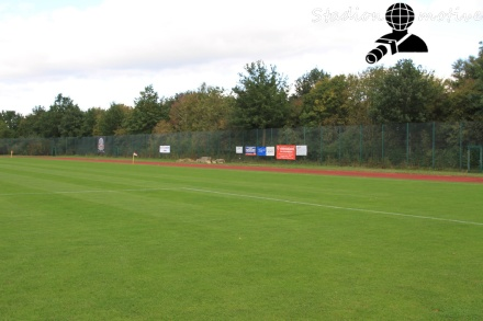 VfL Horneburg - FC Mulsum-Kutenholz_03-10-19_01