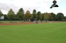 VfL Horneburg - FC Mulsum-Kutenholz_03-10-19_02