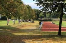 VfL Horneburg - FC Mulsum-Kutenholz_03-10-19_06