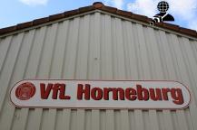 VfL Horneburg - FC Mulsum-Kutenholz_03-10-19_07