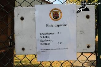 VfL Horneburg - FC Mulsum-Kutenholz_03-10-19_08