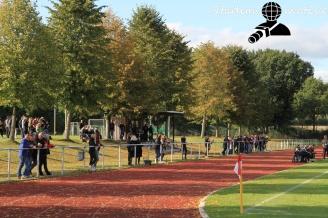 VfL Horneburg - FC Mulsum-Kutenholz_03-10-19_09