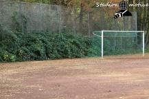 1 FC Hellbrook - FTSV Altenwerder 2_27-10-19_03