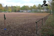 1 FC Hellbrook - FTSV Altenwerder 2_27-10-19_04