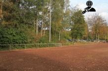 1 FC Hellbrook - FTSV Altenwerder 2_27-10-19_06