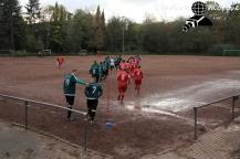 1 FC Hellbrook - FTSV Altenwerder 2_27-10-19_07