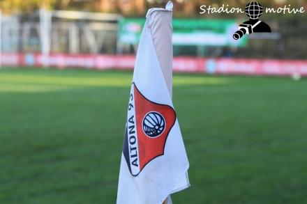Altona 93 - Eintracht Norderstedt_10-11-19_01