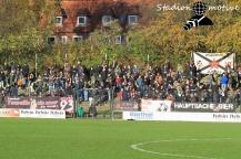 Altona 93 - Eintracht Norderstedt_10-11-19_03