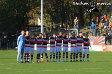 Altona 93 - Eintracht Norderstedt_10-11-19_06