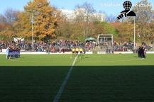 Altona 93 - Eintracht Norderstedt_10-11-19_07