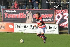 Altona 93 - Eintracht Norderstedt_10-11-19_08