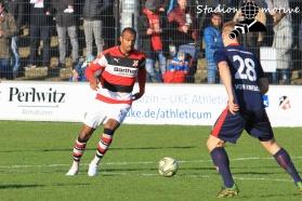 Altona 93 - Eintracht Norderstedt_10-11-19_10