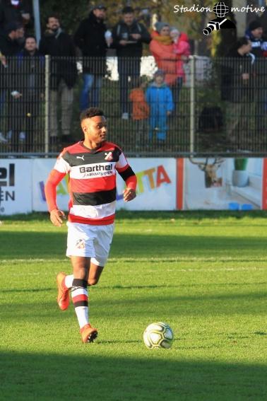 Altona 93 - Eintracht Norderstedt_10-11-19_11