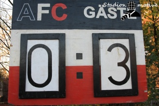 Altona 93 - Eintracht Norderstedt_10-11-19_13