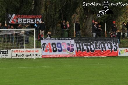 Altona 93 - SV Werder Bremen 2_03-11-19_01