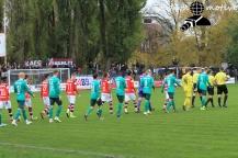 Altona 93 - SV Werder Bremen 2_03-11-19_02