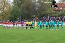 Altona 93 - SV Werder Bremen 2_03-11-19_03