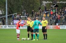 Altona 93 - SV Werder Bremen 2_03-11-19_04