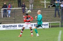 Altona 93 - SV Werder Bremen 2_03-11-19_05