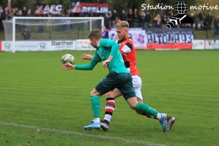 Altona 93 - SV Werder Bremen 2_03-11-19_06
