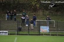 Altona 93 - SV Werder Bremen 2_03-11-19_07