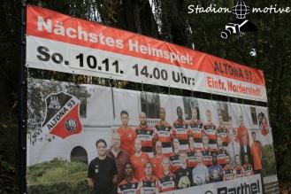 Altona 93 - SV Werder Bremen 2_03-11-19_10
