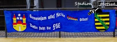 FC Eilenburg - BSG Chemie Leipzig_16-11-19_03