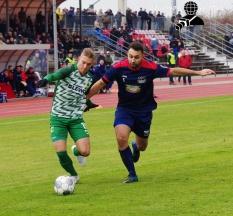 FC Eilenburg - BSG Chemie Leipzig_16-11-19_05