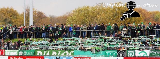 FC Eilenburg - BSG Chemie Leipzig_16-11-19_07