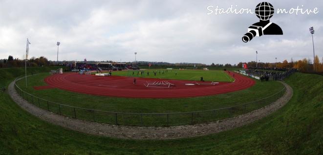 FC Eilenburg - BSG Chemie Leipzig_16-11-19_08