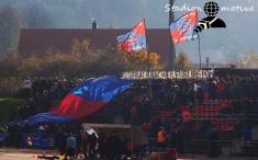 FC Eilenburg - BSG Chemie Leipzig_16-11-19_09