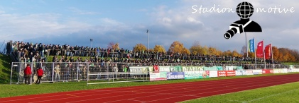 FC Eilenburg - BSG Chemie Leipzig_16-11-19_10