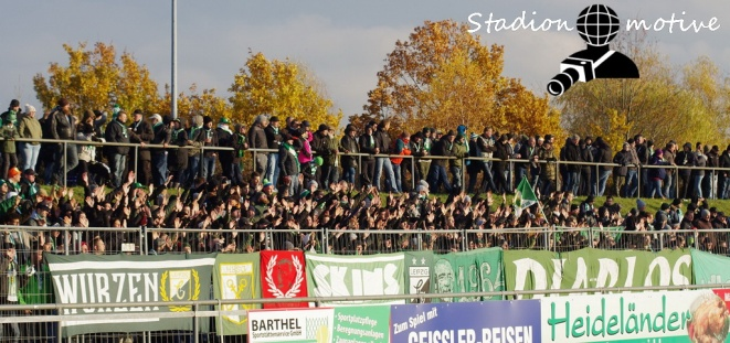 FC Eilenburg - BSG Chemie Leipzig_16-11-19_11