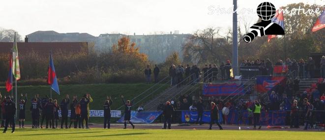 FC Eilenburg - BSG Chemie Leipzig_16-11-19_12