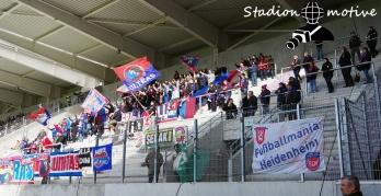 FC Erzgebirge Aue - 1 FC Heidenheim_02-11-19_02