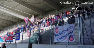 FC Erzgebirge Aue - 1 FC Heidenheim_02-11-19_04