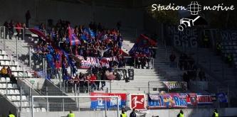 FC Erzgebirge Aue - 1 FC Heidenheim_02-11-19_05
