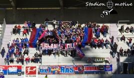 FC Erzgebirge Aue - 1 FC Heidenheim_02-11-19_06
