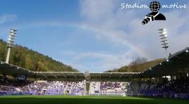 FC Erzgebirge Aue - 1 FC Heidenheim_02-11-19_07