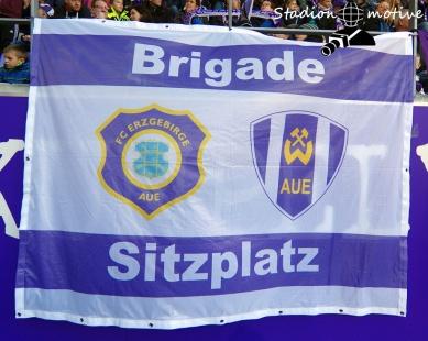 FC Erzgebirge Aue - 1 FC Heidenheim_02-11-19_08