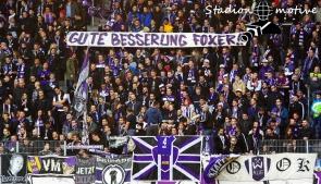 FC Erzgebirge Aue - 1 FC Heidenheim_02-11-19_09